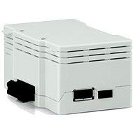 Zipato Zipabox Backup 2 záložní modul