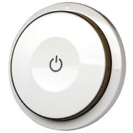 Philia Smart Color Button