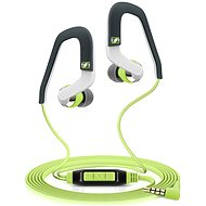 Sennheiser OCX 686G Green Sports