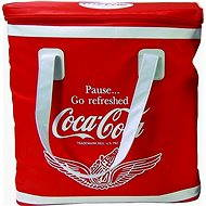 Coca-Cola Go Refreshed
