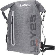 LaPlaya AquaProof LPY 25 - Nepromokavý vak