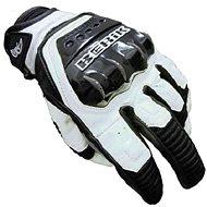 Berik G-10508-BK - Moto rukavice
