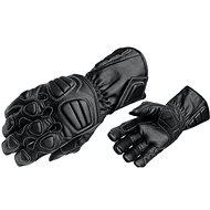 SPARK Allround - Moto rukavice