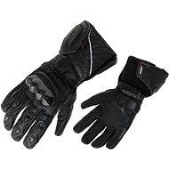 SPARK Arena - Handschuhe