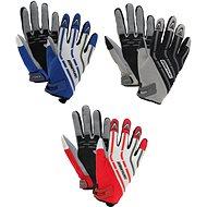 SPARK Kreuz - Handschuhe