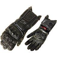 SPARK Dallas - Handschuhe