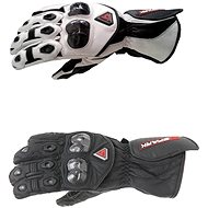 SPARK Elite - Handschuhe