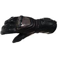 SPARK GP Tec - Handschuhe