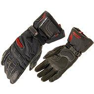 SPARK Manta - Handschuhe