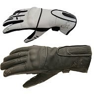 SPARK Nella - Moto rukavice