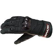 SPARK Kurz - Handschuhe