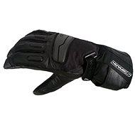 SPARK STT - Handschuhe