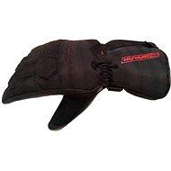 SPARK STZ - Handschuhe
