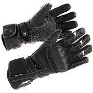 SPARK Tacoma - Handschuhe