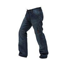 Funkenstrecke, Kevlar Jeans - Hose