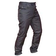 spark-Jeans - Hose