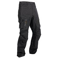 Spark Stream - Trousers