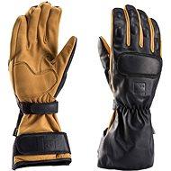 BLAUER GUANTI BACKUP - Gloves