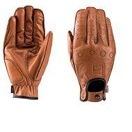 BLAUER Guanta ROUTINE - Handschuhe