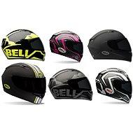 BELL Qualifier - Helma