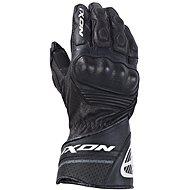 IXON RS RALLYE HP 1001 - moto Handschuhe