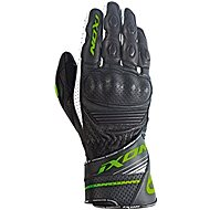 IXON RS RALLYE HP 1061 - moto Handschuhe