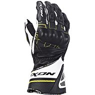 IXON RS RALLYE HP 1080 - moto Handschuhe