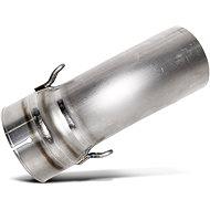 Akrapovič propojovací trubka pro BMW R NINNET (14-16) - Příslušenství