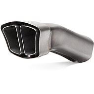 Akrapovič tlumící ucpávka pro Ducati Multistrada 1200/S (15-17), Yamaha YZF R1 (15-16) - Příslušenství