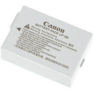 Canon accu LP-E8 Li-Ion 1120 mAh 7.2 V