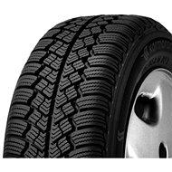 Kormoran SNOWPRO 185/65 R15 88 T Zimní - Zimní pneu