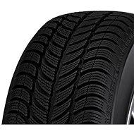 Sava ESKIMO S3+ 195/60 R15 88 T Zimní - Zimní pneu