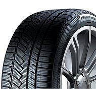 Continental WinterContact TS 850P 235/45 R18 98 V zesílená FR Zimní - Zimní pneu