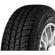 Barum Polaris 3 205/65 R15 94 T Zimní - Zimní pneu