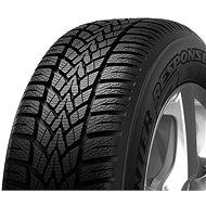 Dunlop SP Winter Response 2 185/55 R15 82 T Zimní - Zimní pneu