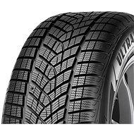 GoodYear UltraGrip Performance SUV Gen-1 235/65 R17 108 H zesílená Zimní - Zimní pneu