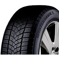 Firestone Winterhawk 3 205/60 R16 92 H Zimní - Zimní pneu