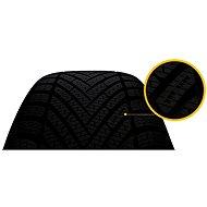 Pirelli CINTURATO WINTER 195/65 R15 91 T Zimní - Zimní pneu