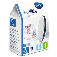 Brita Micro Disk-Pack 3 - Micro Filterscheibe