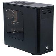 Alza GameBox 390 W10