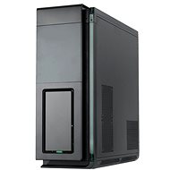 Alza Battlebox GTX1080 + SLI
