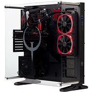 Alza AMD Quake Champions Stage 2 - Computer