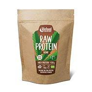 Lifefood Raw protein BIO – konopný - Protein