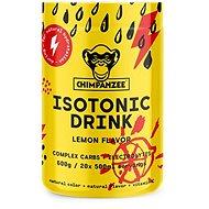 Chimpanzee Energy drink Gunpowder 600g - Iontový nápoj
