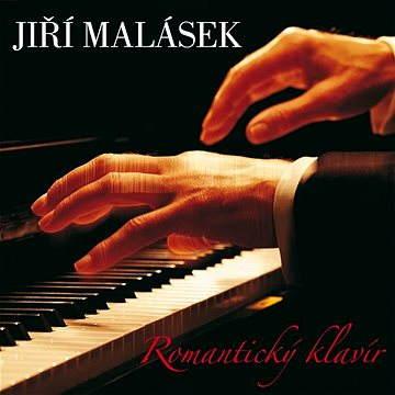 Romantický klavír / To nejlepší 2