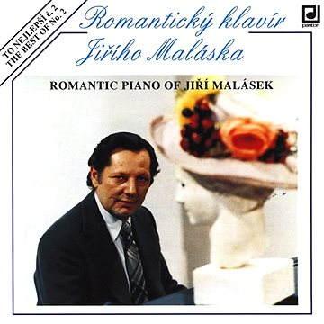 Romantický klavír II