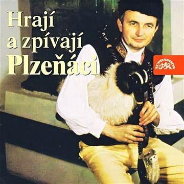Hrají a zpívají Plzeňáci