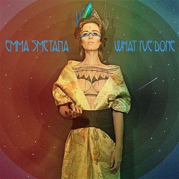 Ema Smetana What I've done