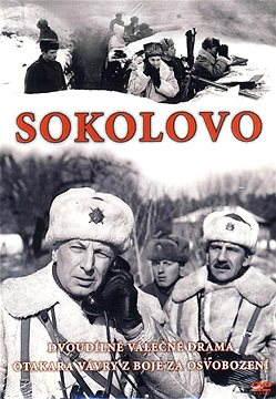 Sokolovo