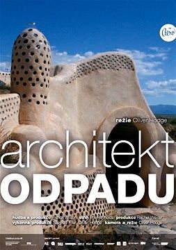 Architekt odpadu